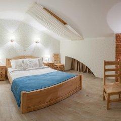 Hotel Chulan 3* Стандартный номер с различными типами кроватей