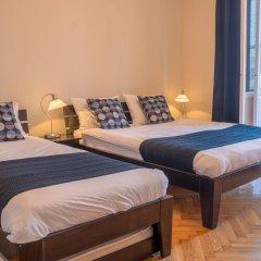 Отель Selection Rooms комната для гостей фото 2