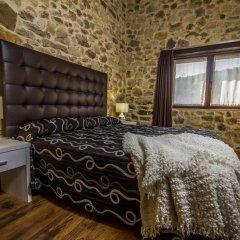 Отель Apartamentos Baolafuente комната для гостей фото 3