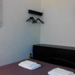 Гостиница Пассаж Стандартный номер с двуспальной кроватью (общая ванная комната) фото 10
