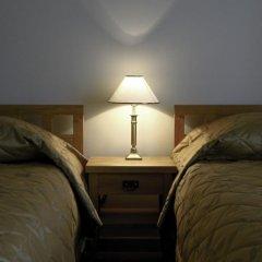 Hotel Tilto 3* Стандартный номер с двуспальной кроватью фото 15
