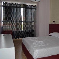 Отель Relax Албания, Тирана - отзывы, цены и фото номеров - забронировать отель Relax онлайн комната для гостей