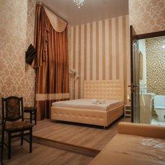Гостиница Mini Hotel Prime в Санкт-Петербурге отзывы, цены и фото номеров - забронировать гостиницу Mini Hotel Prime онлайн Санкт-Петербург спа