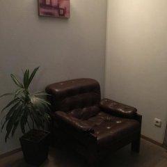 Апартаменты Rocca Apartments комната для гостей фото 2