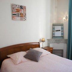 Отель Vieux Nice Garibaldi Ницца комната для гостей фото 2