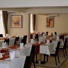 Отель New Brookfields Hotel Сьерра-Леоне, Фритаун - отзывы, цены и фото номеров - забронировать отель New Brookfields Hotel онлайн помещение для мероприятий фото 2