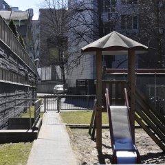 Апартаменты Reval Premium Apartment Таллин детские мероприятия