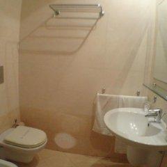 Hotel Como 3* Номер категории Эконом фото 5