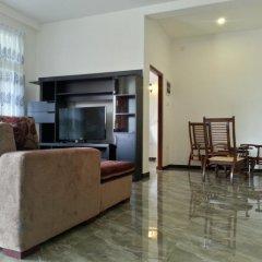Апартаменты Coral Palm Villa and Apartment комната для гостей фото 5
