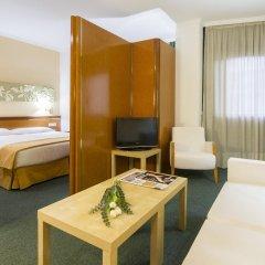 Отель Acacia Suite Испания, Барселона - 9 отзывов об отеле, цены и фото номеров - забронировать отель Acacia Suite онлайн комната для гостей фото 5