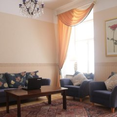 Отель Tabinoya - Tallinn's Travellers House комната для гостей фото 5