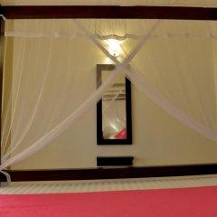 Отель Jacinda Villa интерьер отеля