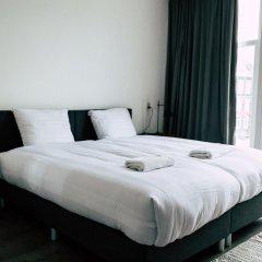 Отель Rembrandt Square Hotel Нидерланды, Амстердам - отзывы, цены и фото номеров - забронировать отель Rembrandt Square Hotel онлайн комната для гостей