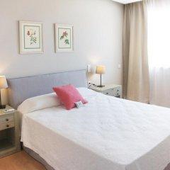 Отель Athens Center Panoramic Flats Апартаменты фото 3