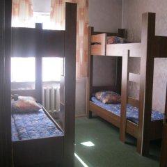 Отель Sepil Hostel Кыргызстан, Бишкек - отзывы, цены и фото номеров - забронировать отель Sepil Hostel онлайн комната для гостей фото 2