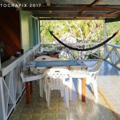 Ravihina Home Stay in Munda, Solomon Islands from 385$, photos, reviews - zenhotels.com balcony