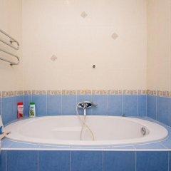 Апартаменты Studiominsk 10 Apartments Минск ванная фото 2