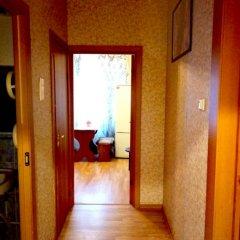 Гостиница Аксинья Стандартный номер с двуспальной кроватью (общая ванная комната) фото 5