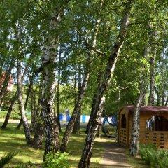 Гостиница Пансионат Балтика фото 3