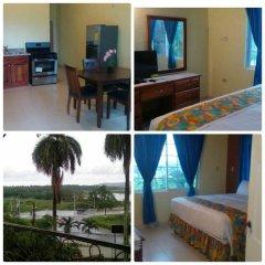 Отель Palm Bay Guest House & Restaurant Ямайка, Монтего-Бей - отзывы, цены и фото номеров - забронировать отель Palm Bay Guest House & Restaurant онлайн детские мероприятия фото 2