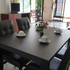 Отель Bangtao Varee Beach 3* Люкс повышенной комфортности фото 12