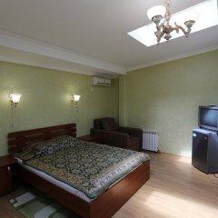 Отель Private Residence Osobnyak 3* Стандартный номер фото 5