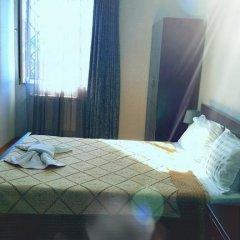 Отель Sali Люкс с различными типами кроватей фото 5