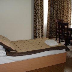 Апартаменты Chernivtsi Apartments комната для гостей фото 3