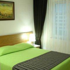 Arsames Hotel 3* Стандартный номер с двуспальной кроватью фото 6