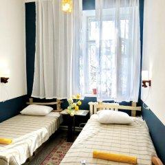 Hostel Inn Bishkek Бишкек комната для гостей фото 5
