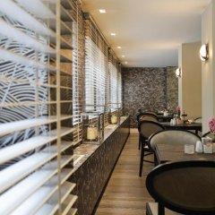 Отель The Y Hotel Греция, Кифисия - отзывы, цены и фото номеров - забронировать отель The Y Hotel онлайн гостиничный бар