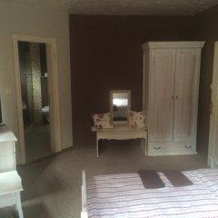 Отель Guest House Romantika Болгария, Копривштица - отзывы, цены и фото номеров - забронировать отель Guest House Romantika онлайн комната для гостей фото 5