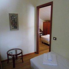 Hotel Valverde 3* Стандартный номер с различными типами кроватей фото 2