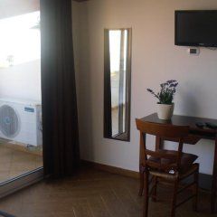 Отель Bed and Breakfast Marinella Порт-Эмпедокле удобства в номере