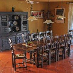 Отель Villa Boa Vista Португалия, Мадалена - отзывы, цены и фото номеров - забронировать отель Villa Boa Vista онлайн питание фото 2