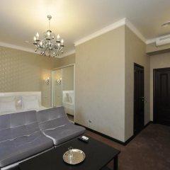 Гостиница Rest House 3* Номер Комфорт с разными типами кроватей фото 2