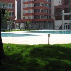 Апартаменты Apartment Miroslava Солнечный берег бассейн