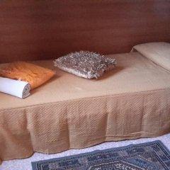 Отель Casa Vacanza U Panareddu Сиракуза комната для гостей фото 4