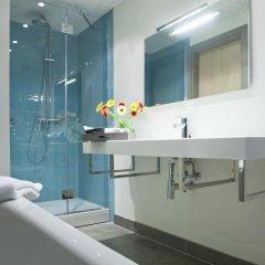 KURSHI Hotel & SPA 3* Улучшенный номер с различными типами кроватей