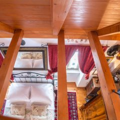 Отель Villa Marul спа фото 2