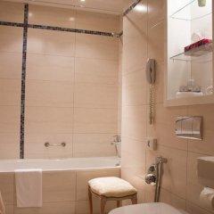 Гостиница Royal Falke Resort & SPA 4* Люкс с двуспальной кроватью фото 8