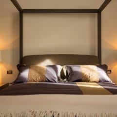 Отель Le Quattro Dame Luxury Suites 3* Полулюкс фото 4