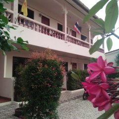 Patong Peace Hostel фото 8