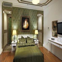 Sianji Well-Being Resort 5* Вилла Делюкс с различными типами кроватей фото 3