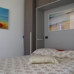 Отель bandbportorecanati Порто Реканати комната для гостей фото 4