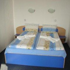 Отель Guest House Rai Люкс повышенной комфортности с различными типами кроватей фото 2