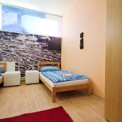 Hostel Mali Jago - MJ Стандартный номер с различными типами кроватей фото 2