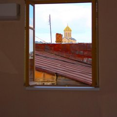Отель Home in the centre of old Tbilisi фото 4