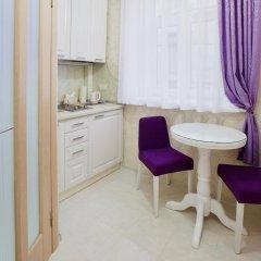 Гостиница Crystal Apartments Украина, Львов - отзывы, цены и фото номеров - забронировать гостиницу Crystal Apartments онлайн в номере