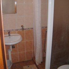 Апартаменты Apartment and Guest Rooms Limextour Поморие ванная фото 2